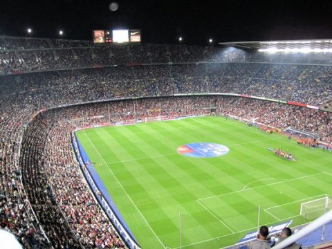 camp-nou-barcelona-spain-720x540