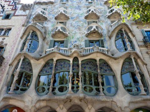casa-batllo-barcelona-spain-720x540