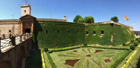montjuic-castle-barcelona-spain-720x351