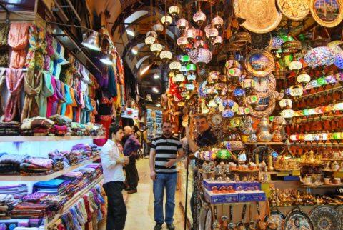 shops-in-the-grand-bazaar