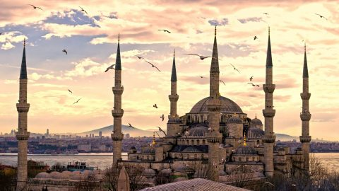 wonderful-istanbul-wallpaper