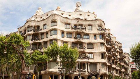 barcelona-casa-mila-la-pedrera-002